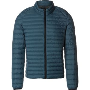 ECOALF Beret Down Jacket - Men's