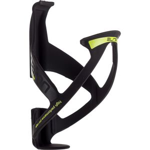 Elite Paron Race Composite Cage