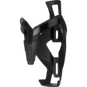 Elite Custom Race Plus Water Bottle Cage