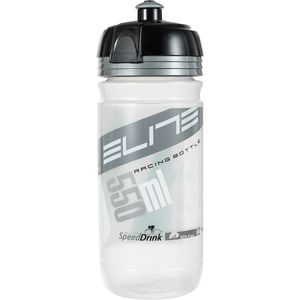 Elite Corsa Water Bottle