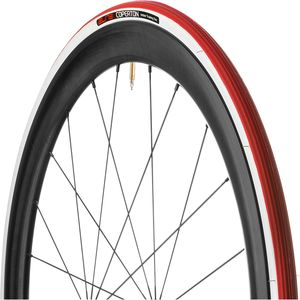 Elite Coperton Trainer Tire