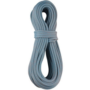 Edelrid Boa Standard Climbing Rope - 9.8mm