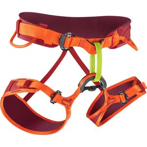 Edelrid Jay Harness
