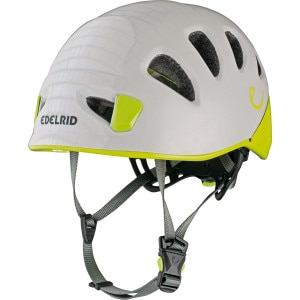 Edelrid Shield II Climbing Helmet - Men's