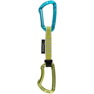 Edelrid Pure Slim Quickdraw