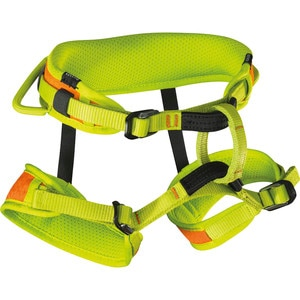Edelrid Finn II Harness - Kids'
