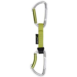 Edelrid Slash Set Quickdraw