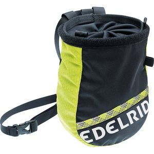 Edelrid Cosmic Twist Chalk Bag