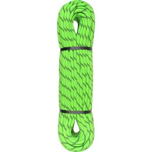 Edelrid Diver Climbing Rope - 10.1mm