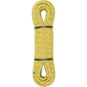 Edelrid Eagle Light Pro Dry ColorTec Climbing Rope - 9.5mm