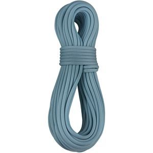 Edelrid Boa Climbing Rope - 9.8mm