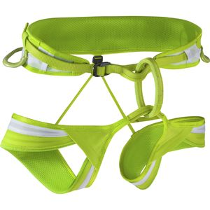 Edelrid Ace Harness