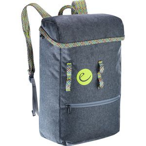 Edelrid City Spotter 20L Backpack