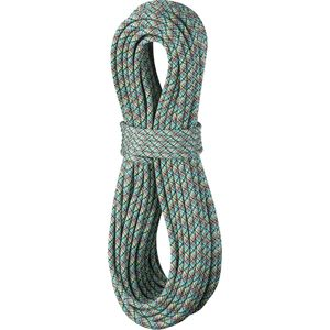 Edelrid Swift Eco Dry Climbing Rope - 8.9mm