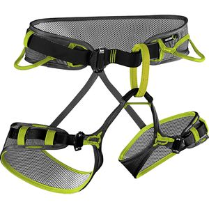 Edelrid Zack Harness - Men's