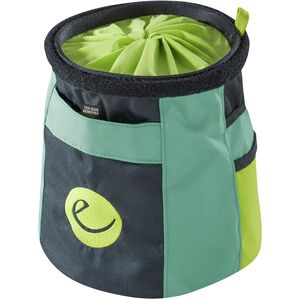 Edelrid Boulder Bag II Chalk Bag