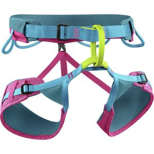 Edelrid Jayne Harness - Women's