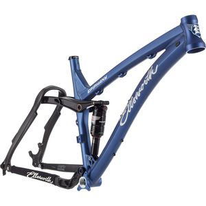 Ellsworth Epiphany Alloy 27.5 Mountain Bike Frame - 2015