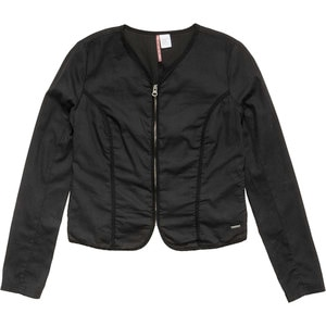 Element Nomadic Jacket - Women's
