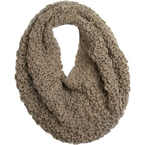 Emilime Cove Neck Warmer - Women's