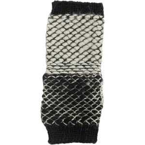 Emilime Name Fingerless Gloves - Women's