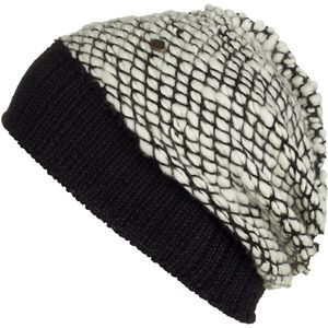 Emilime Name Hat - Women's