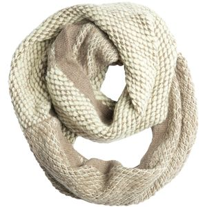 Emilime Name Scarf - Women's