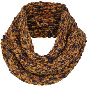 Emilime Baro Neck Warmer - Women's