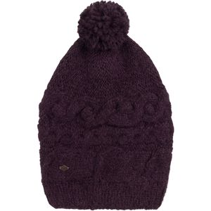 Emilime Muse Pom Hat - Women's