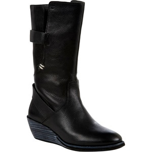 EMU Allira Boot - Women's