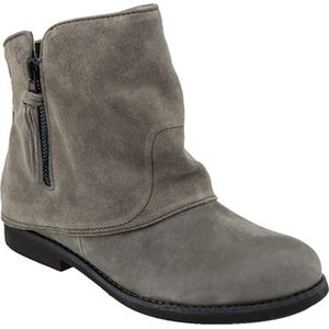 EMU Heysen Boot - Women's