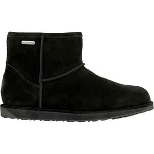 EMU Paterson Mini Waterproof Boot - Women's