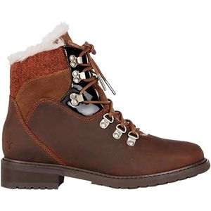 EMU Primrose Sands Waterproof Boot - Women's