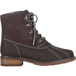 EMU Utah Waterproof Boot - Women's