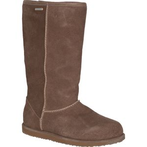 EMU Paterson Hi Waterproof Boot - Women's