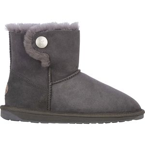 EMU Ore Boot - Women's