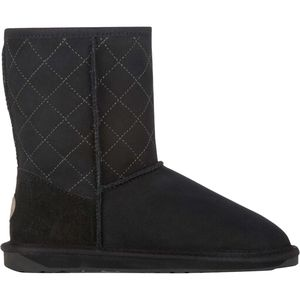EMU Stinger Lo Quilted Boot - Women's