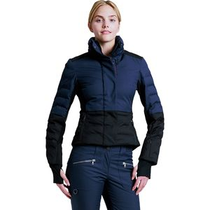 Erin Snow Sari Eco Sporty Jacket - Women's