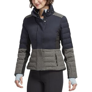 Erin Snow Sari Merino Insulated Jacket - Women's