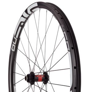 ENVE M60 Forty HV 27.5in Wheelset