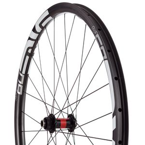 ENVE M60 Forty HV 29in Wheelset