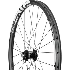 ENVE M60 Forty HV 29in Chris King Wheelset