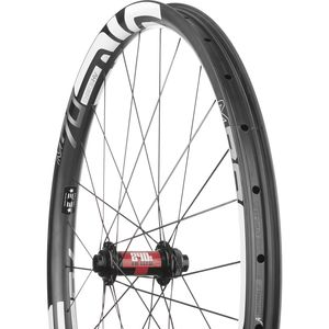 ENVE M70 Thirty HV 27.5in Boost Wheelset