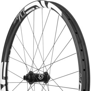 ENVE M70 Thirty 29in Industry Nine Boost Wheelset