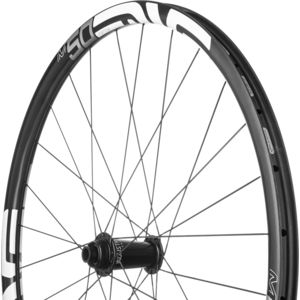 ENVE M50 Fifty 29in Industry Nine Boost Wheelset