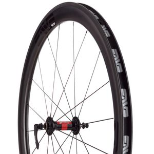 ENVE SES 4.5 Carbon Road Wheelset - Clincher
