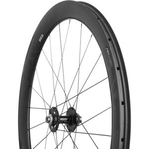 ENVE SES 4.5 AR Disc Wheelset with Chris King R45 Hubs - Clincher