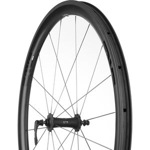 ENVE SES 3.4 Carbon ENVE Ceramic Wheelset - Clincher