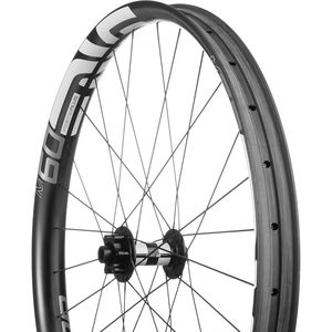 ENVE M60 Forty Plus 27.5in DT Swiss 350 Boost Wheelset