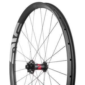 ENVE M630 27.5in Boost Wheelset